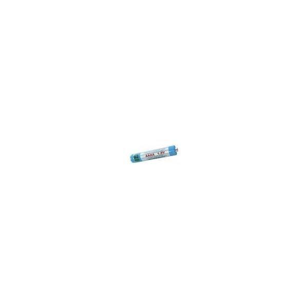 Pile alcaline LR61 / AAAA - 1,5V - GI