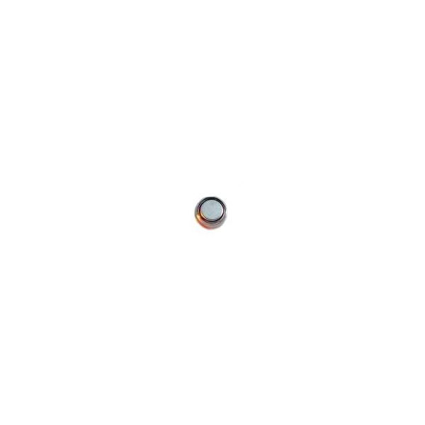 Pile bouton SR416 / 337 - 1,55V - oxyde d'argent - Maxell
