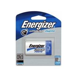 Pile lithium CR-V3 - 3V - Energizer