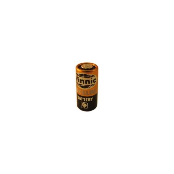 Pile alcaline 10A / L1022 - 9V - Vinnic
