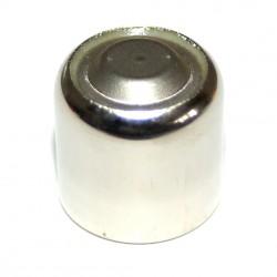 Pile bouton alcaline LR50 / PX1 - 1,5V