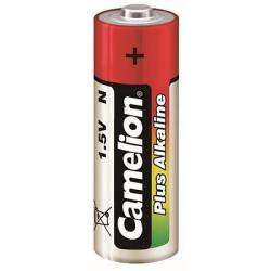 Pile alcaline LR1 / N - 1,5V