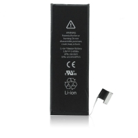 Batterie pour Iphone 5 - 3.8V