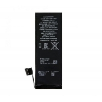 Batterie pour IPhone 5S - 3.8V