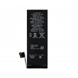 Batterie pour IPhone 5S - 3.8V