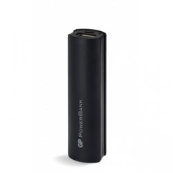 Portable Powerbank gp cobra 2500mAh