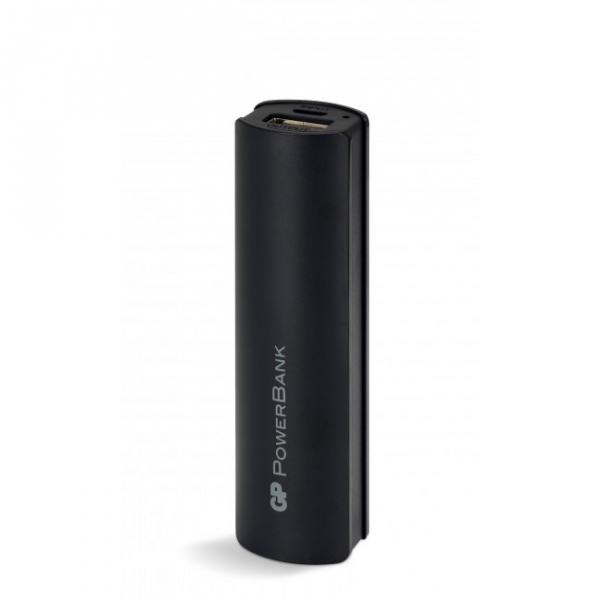 Portable Powerbank gp cobra 2500mAh