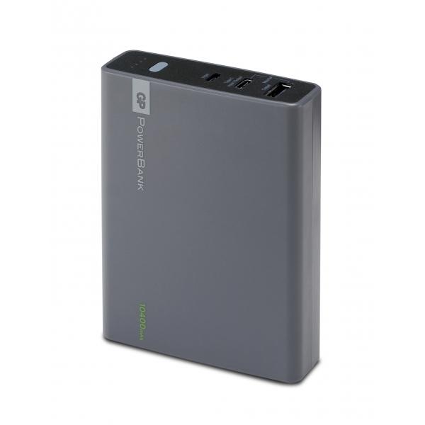 Portable Powerbank