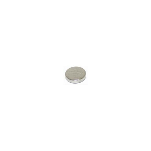 Pile bouton lithium cr927 3v evergreen - Pile bouton 3v ...