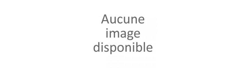 piles alcalines LR20 - D - 1,5V